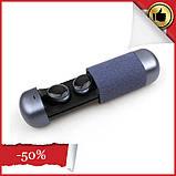 Гарнитура Bluetooth беспроводные наушники tws bluetooth, фото 2