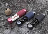 Гарнитура Bluetooth беспроводные наушники tws bluetooth, фото 4