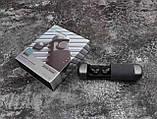 Гарнитура Bluetooth беспроводные наушники tws bluetooth, фото 5