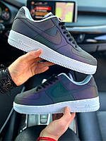 Nike Air Force (Рефлективные)