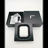 Наушники Беспроводные i100 TWS Bluetooth для Iphone и Android, фото 6