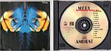 Музичний сд диск MOBY Ambient (1993) (audio cd), фото 2