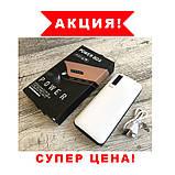 ВНЕШНИЙ АККУМУЛЯТОР (POWER BANK) BANK 50000 MAH C ЭКРАНОМ 3 USB + ФОНАРИК, фото 3