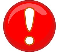 Изменение условий работы магазина до 30.11.2020!!!