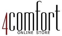 """""""4comfort"""" online store"""