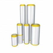 Картридж двухслойный  для холодной воды Aquafilter FCCST 10 дюймов STO (Аквафильтр СТО)
