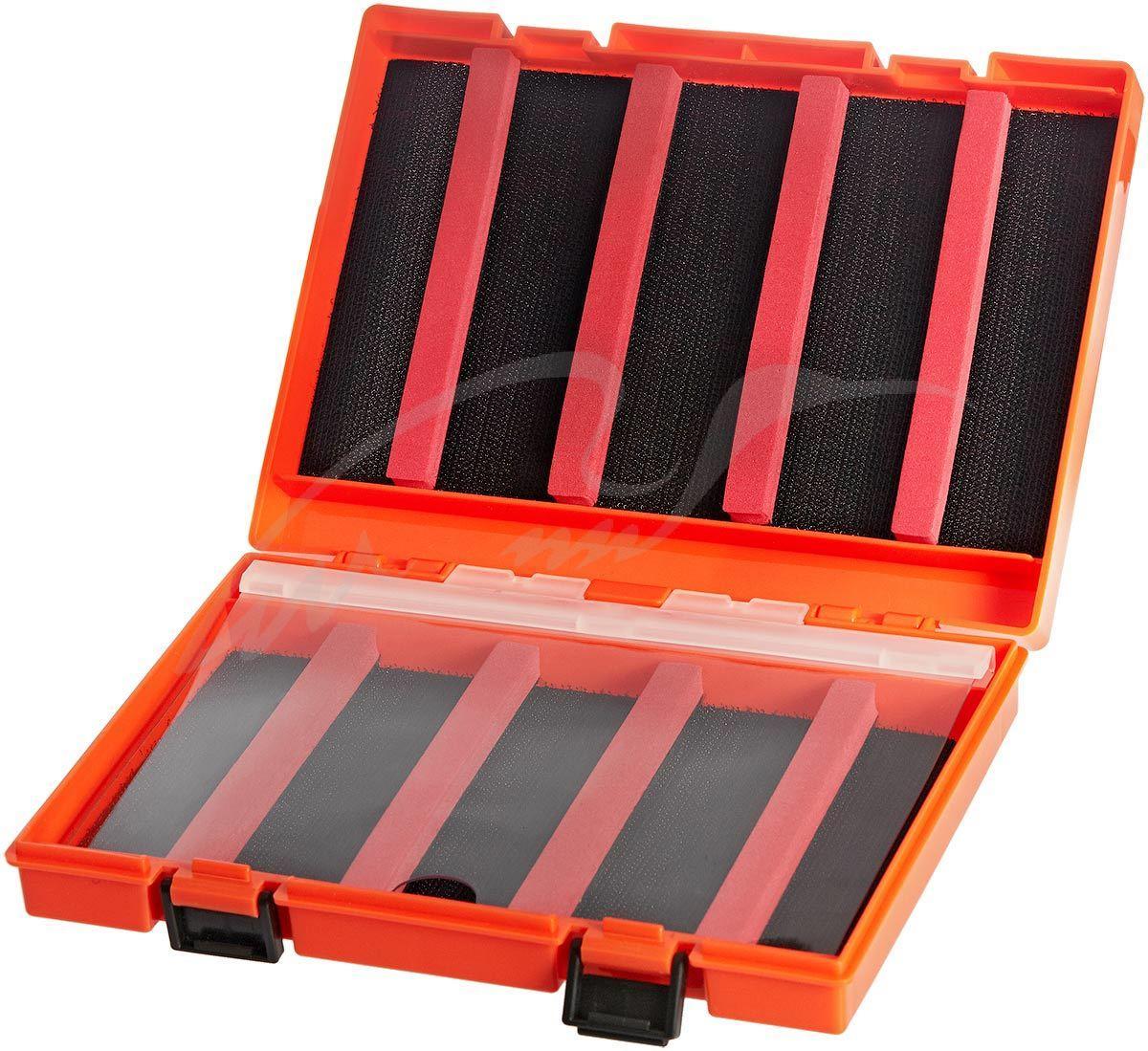 Коробка Select Profish Box PRF-1914