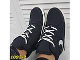 Дутики ботинки зимние очень теплые 37 р. (1092-2), фото 2