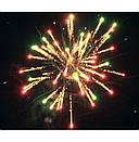 Фейерверк SUPER ENERGY на 49 выстрелов. Салют 30 калибра Салюты, фото 5