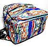 Рюкзак детский для мальчика текстильный, фото 2