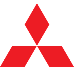 Колпаки для Mitsubishi