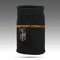 Бафф (горловик) Неймар черный, фото 1