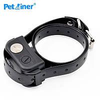Водонепроницаемые электр.ошейники антилай для собак Petrainer PET851