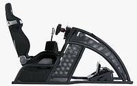 Кокпит Fanatec RennSport Cockpit V2