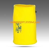 Бафф (горловик) Неймар желтый, фото 1