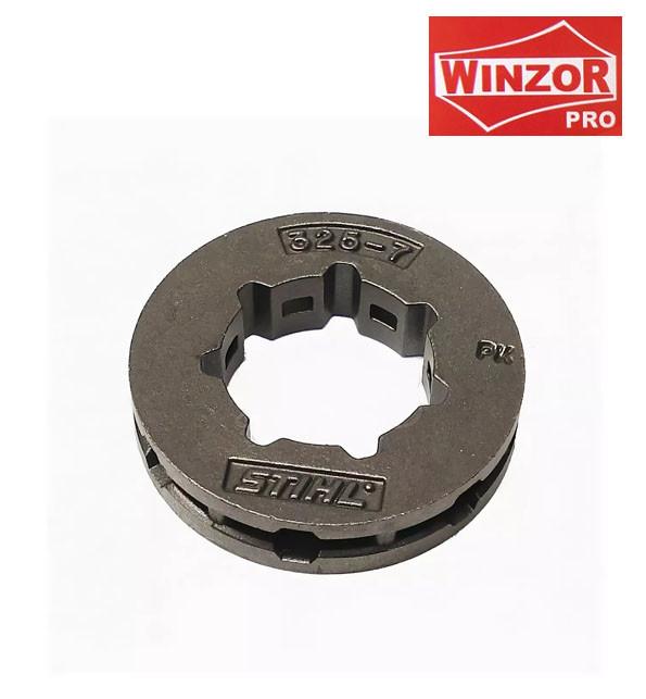 Венец 0.325х7 Winzor PRO для Stihl MS 240, 260