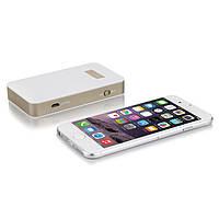 Глушилка Невидимка GSM 3G 4G GPS WIFI
