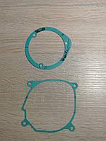 Комплект прокладок планар 2Д