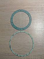 Комплект прокладок планар 4Д 4ДМ 4ДМ2