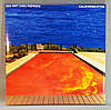 CD диск Red Hot Chili Peppers - Californication