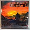 CD диск Joe Bonamassa - Redemption