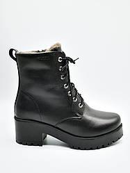 Взуття NEXT SHOES (Польща) Модель 4889