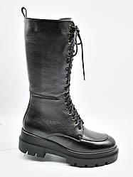 Взуття NEXT SHOES (Польща) Модель 4891