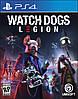 Watch Dogs: Legion (Недельный прокат аккаунта)