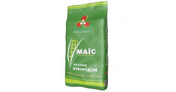 Семена кукурузы ДН Гарант, ФАО 200
