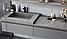 Комплект мебели для ванной Irbis RD-0147, фото 4