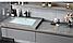 Комплект мебели для ванной Irbis RD-0147, фото 5