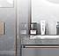 Комплект мебели для ванной Irbis RD-0147, фото 6