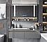 Комплект мебели для ванной Irbis RD-0147, фото 9