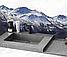 Комплект мебели для ванной Irbis RD-0147, фото 7