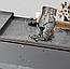 Комплект мебели для ванной Irbis RD-0147, фото 8
