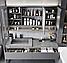 Комплект мебели для ванной Irbis RD-0147, фото 10