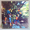 CD диск Creedence Clearwater Revival - Bayou Country