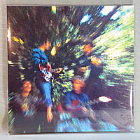 CD диск Creedence Clearwater Revival - Bayou Country, фото 1