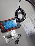 Эндоскоп профессиональный Full HD 1920*1080 Бороскоп Диагностика Видеоскоп Ендоскоп, фото 2