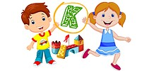 """Интернет-магазин детских товаров и игрушек """"KrohaKid"""""""