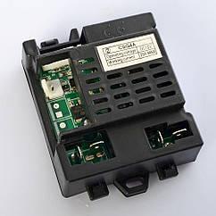 Блок управления CSG4A для детского электромобиля Bambi M 4280-RC
