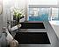 Комплект мебели для ванной Kollos RD-3657, фото 8