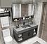 Комплект мебели для ванной Kollos RD-3657, фото 7