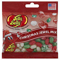 Бобы Jelly Belly Christmas Jewel Mix 99g