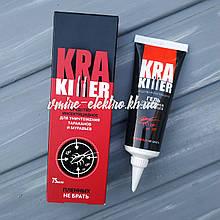 Гель от тараканов KRA Killer, 75 мл