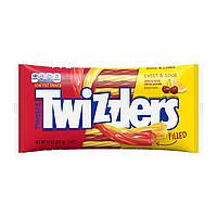 Twizzlers Pull n Peel Strawberry 286g
