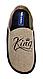 Мужские тапочки Inblu CN-1D (авіо 026) размер 42, фото 3