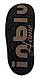 Мужские тапочки Inblu CN-1D (авіо 026) размер 42, фото 4
