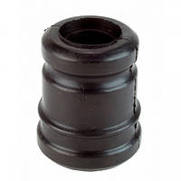 Амортизатор бензопилы Stihl MS 210/230/250/260/270/280/290/310/390 TRÉSZER