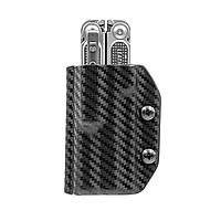Чехол Clip & Carry  для Leatherman Free P4